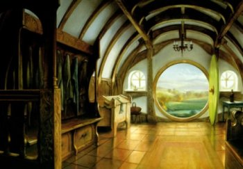 A General Guide Easy Steps To Middle Earth Décor