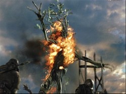 Figwit_td_11_Fires_and.jpg