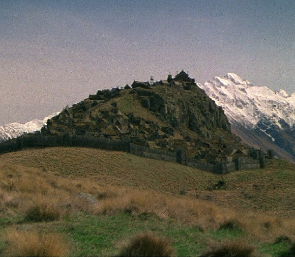 edoras wallpaper - photo #13