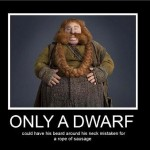 only-a-dwarf-posters-2-tiny