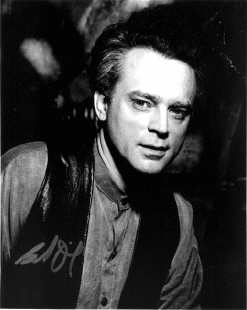 brad dourif lord of the ringsbrad dourif lord of the rings, brad dourif alien, brad dourif alien resurrection, brad dourif color of night, brad dourif curse of chucky, brad dourif oscar, brad dourif pronunciation, brad dourif facebook, brad dourif imdb, brad dourif joker, brad dourif wiki, brad dourif myst, brad dourif blue velvet, brad dourif wife, brad dourif exorcist 3, brad dourif daughter