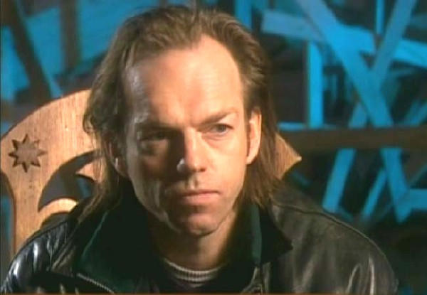 hugo weaving autographhugo weaving v for vendetta, hugo weaving height, hugo weaving lord of the rings, hugo weaving interview, hugo weaving wife, hugo weaving v, hugo weaving instagram, hugo weaving family, hugo weaving megatron voice, hugo weaving voice, hugo weaving 2017, hugo weaving height weight, hugo weaving macbeth, hugo weaving movies, hugo weaving autograph, hugo weaving son, hugo weaving imdb, hugo weaving kimdir, hugo weaving hobbit, hugo weaving teeth