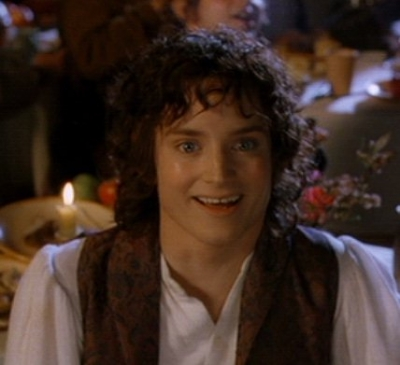council of elrond lotr news information frodo baggins