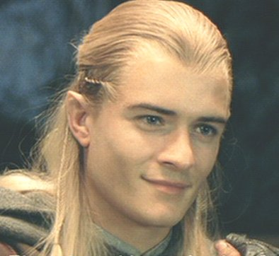 council of elrond 187 lotr news amp information 187 smiling