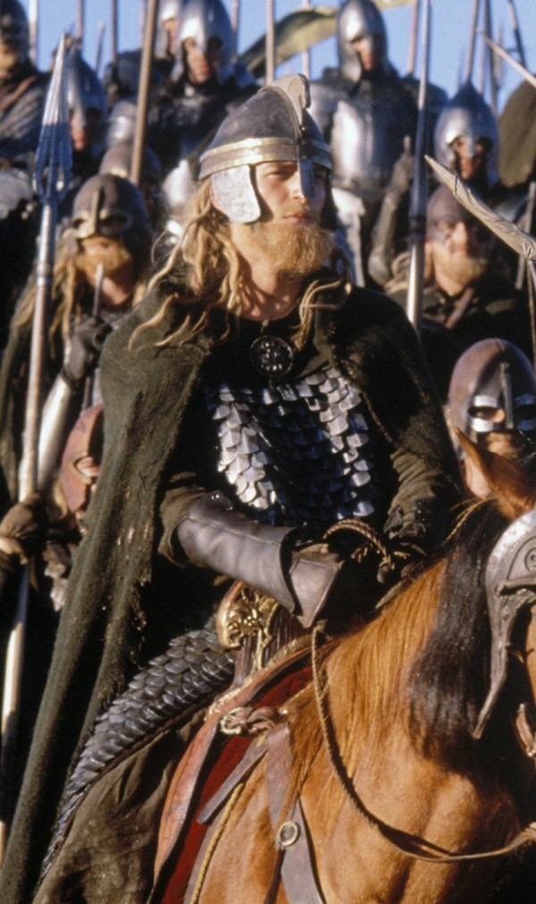 Council of Elrond » LotR News & Information » 03.RoTK