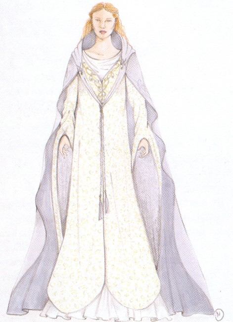 council of elrond 187 lotr news amp information 187 concept art
