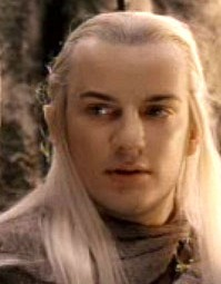 Council Of Elrond Lotr News Information Haldir 14,590 likes · 8 talking about this. council of elrond